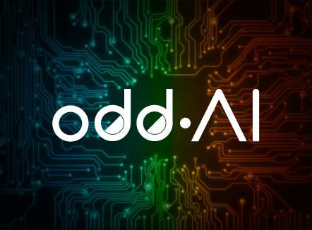 Odd-AI
