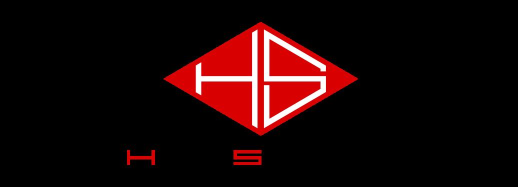 株式会社ハイスコア