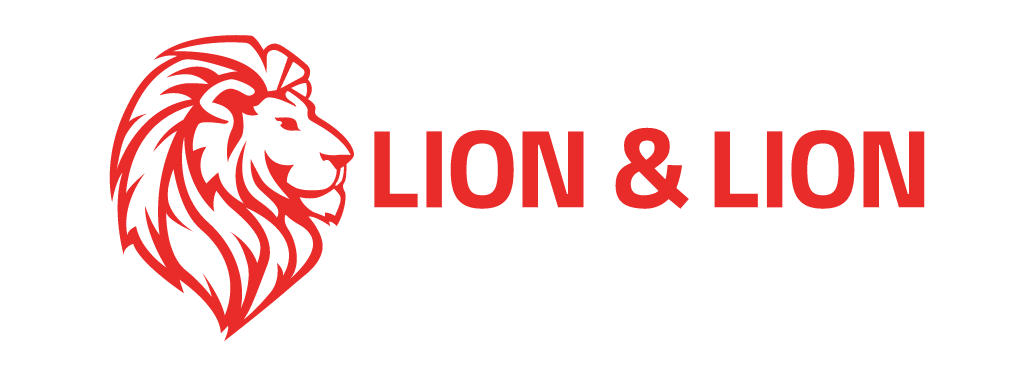 Lion Digital Global LTD